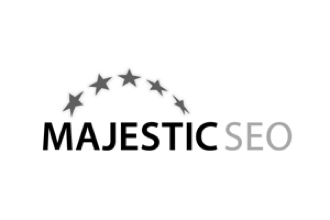MajesticSEO