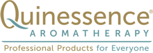 Quinessence logo